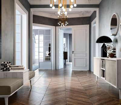 Classico contemporaneo arredamenti cerato arredamento stile moderno classico antico vicenza - Arredamento casa classico contemporaneo ...