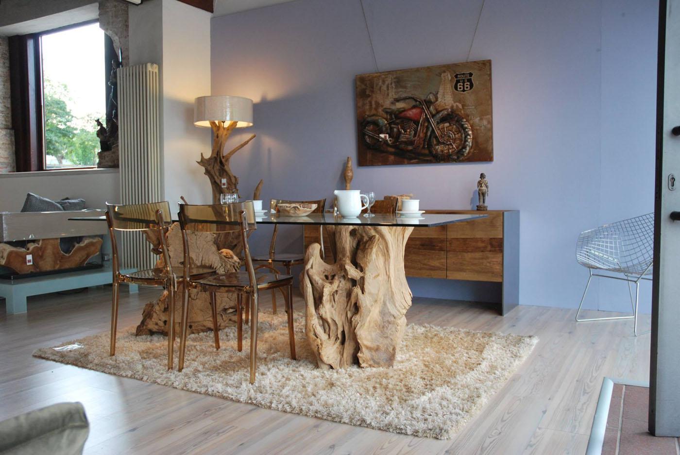 Arredamento Antico Classico : Showroom arredamenti cerato arredamento stile moderno classico